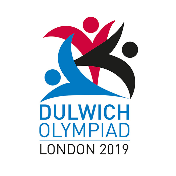 The Dulwich Olympiad 2019