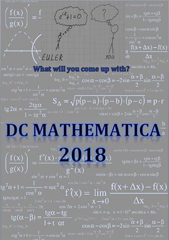 Mathematics - Subjects - Academic - Dulwich College