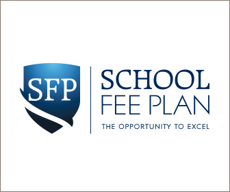 School Fee Plan logo