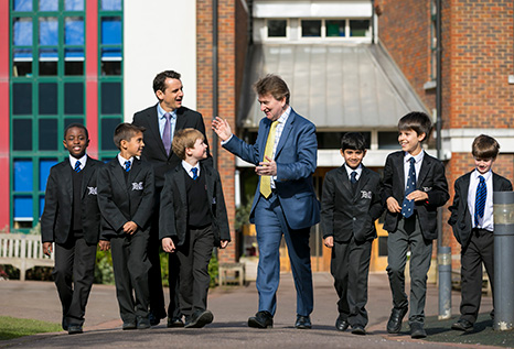 Image result for London Dulwich Dulwich College