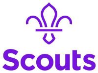 Scouts 90th Anniversary Dinner